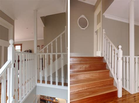 Painting Home Interior house painters aberfeldie brushman painting your local