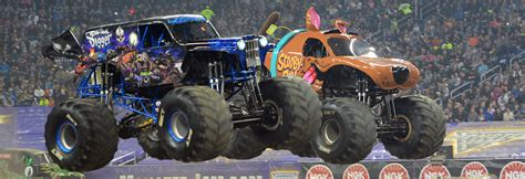 monster truck show virginia 100 monster truck show va file batman truck jpg