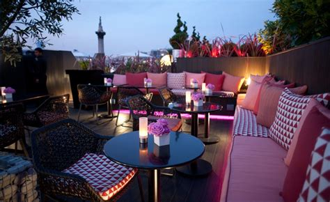 top 10 rooftop bars london best rooftop bars in london decor and style