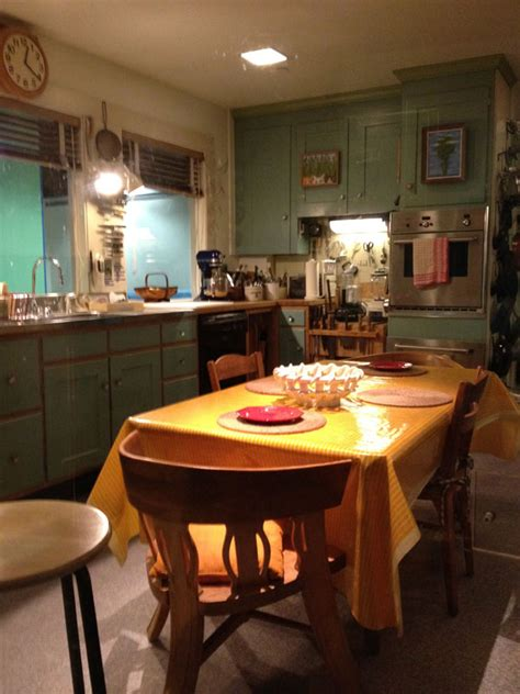 julia child kitchen smithsonian reopening julia child s kitchen for birthday