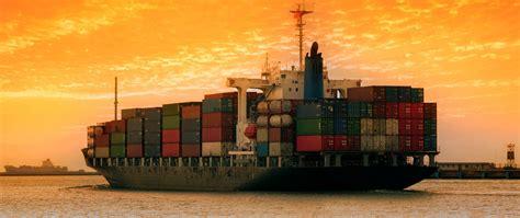 br international scm 3pl logistics 4pl australia