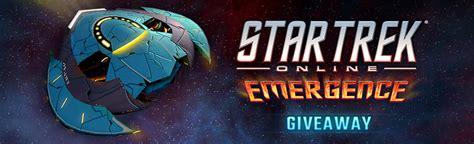 Star Trek Online Giveaway - star trek online season 14 giveaway god is a geek video game reviews previews