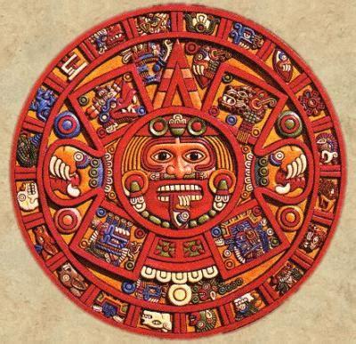 imagenes aztecas mexicas aztecas o mexicas worldstudy