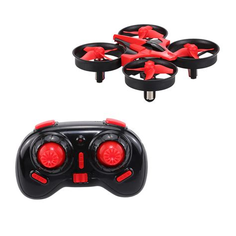 Drone Nihui Nh10 nihui nh 010 wifi fpv 2 4g 4ch 6 axis giro 0 3mp c 225 mara rc quadcopter anti crush drone