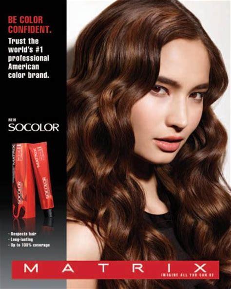 matrix hd red hair color matrix hair dye red best hair dye 2017