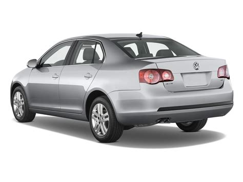 volkswagen jetta 2009 2009 volkswagen jetta reviews and rating motor trend