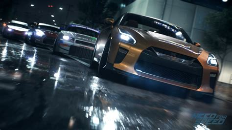 need for speed payback nissan gtr hd games 4k wallpapers sammelthread need for speed reboot 2015