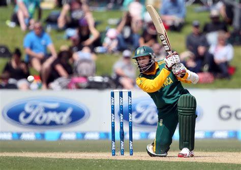 wallpaper hd cricket cricket hd wallpapers 1920x1080 instasayings