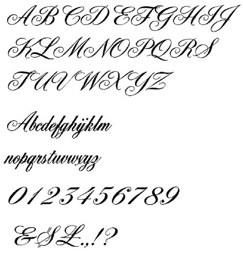 Tattoo letters designs high quality photos and flash designs of