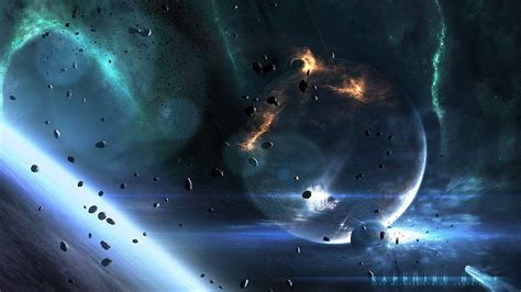 www imagenes wallpaper space desktop backgrounds 1920x1080 wallpaper cave