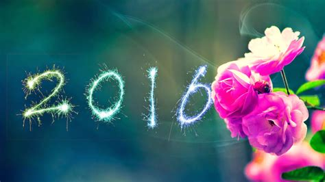 wallpaper bergerak happy new year 2015 gambar tahun baru 2016 baru wallpaper happy new years