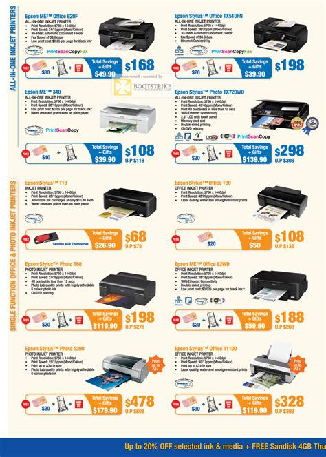 epson t13 t22e printer resetter free download all categories getmailer