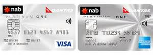 nab business credit card nab qantas plus card credit card upgrade nab