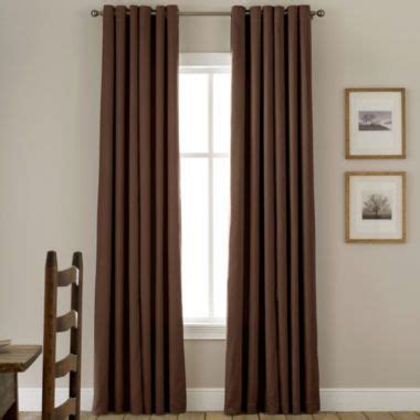 jcpenney door panel curtains pinterest the world s catalog of ideas