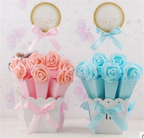 fiori battesimo fiori finti per bomboniere piante finte bomboniere con