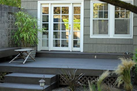 deck stain color behr coffee st  exterior patio