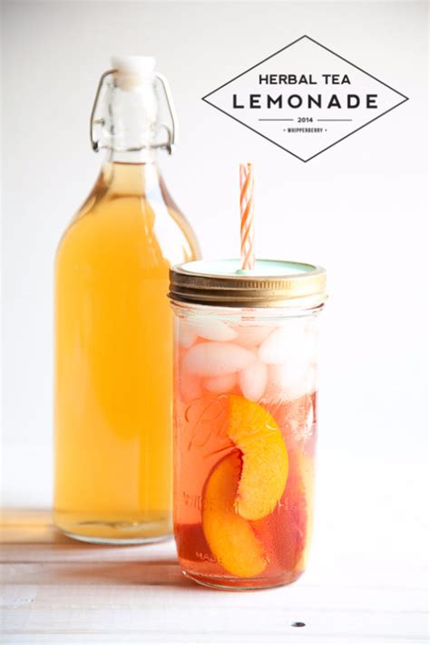15 energizing summer drink recipes to refresh your guests with style motivation