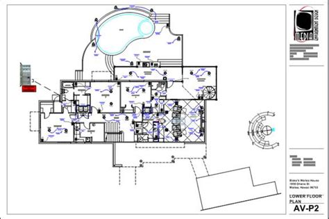 visio stencils for home design visio home plan stencils home design and style