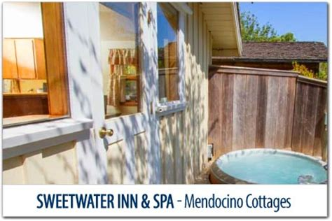 Mendocino Bed And Breakfast Cottages by Mendocino Lodging Hotels Bed And Breakfasts Vacation