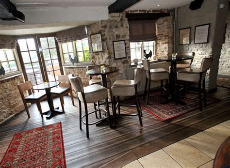 red lion film uk the red lion brafield menus reviews and offers by go dine