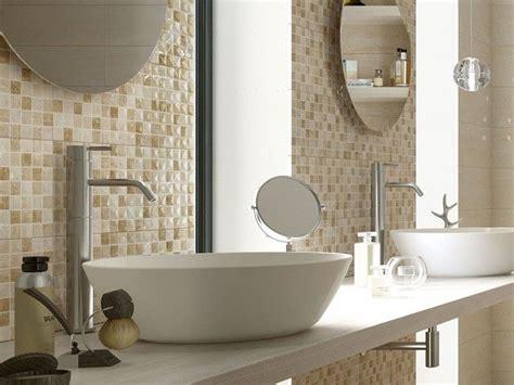 piastrelle bagno iperceramica rivestimento bagno effetto marmo tivoli iperceramica