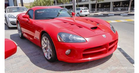 hayes auto repair manual 1997 dodge viper on board diagnostic system service manual hayes auto repair manual 2008 dodge viper free book repair manuals service