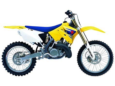 Suzuki Rm250 Parts Rm 250
