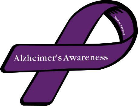 alzheimer s color alzheimer s dementia and faith my family s journey w