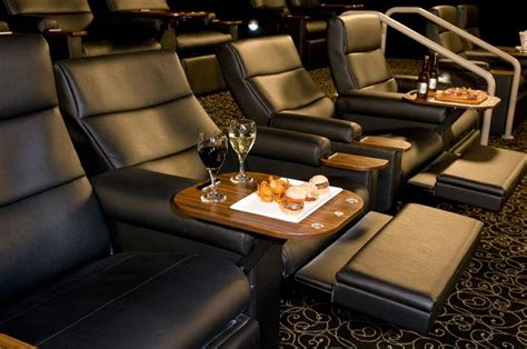 gold seats cinema gold class event cinemas castle hill sydney gold class