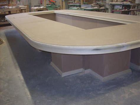 tavolo conferenze tavoli in legno massello
