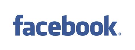 fb stock facebook inc fb stock earnings preview ticker tv