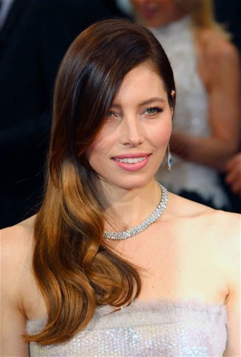 2014 oscars and 86th academy awards hairstyles and makeup 2014 oscars 86th academy awards hairstyles and makeup trends