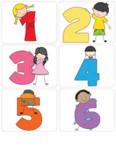 learning numbers archives kidspressmagazine com