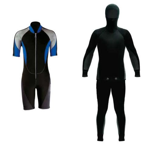 dive wetsuits diving wetsuits tips how to find the right diving wetsuit