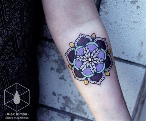 geometric tattoo trend geometric tattoo 2017 trend geometric tattoo 200