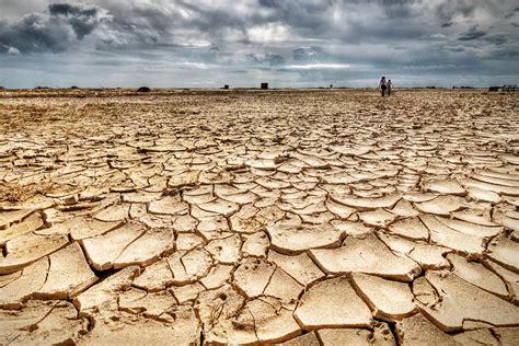 imagenes impactantes cambio climatico las 10 fotos m 225 s impactantes de los efectos del cambio