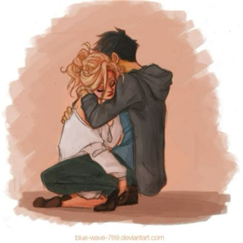 percy and annabeth in bed percy and annabeth in bed 28 images pinterest discover and save creative ideas