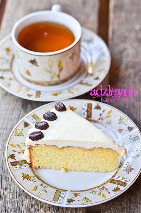Baru Mesies Kopi Coklat Butiran 650gr adzleyna bakery and craft abc kek span cheese topping