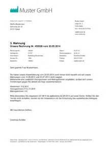 Moderner Briefstil Muster Beispiel Eines Angebotes Learn German Read Zahlungszurckbehaltung Werklohn Angebot