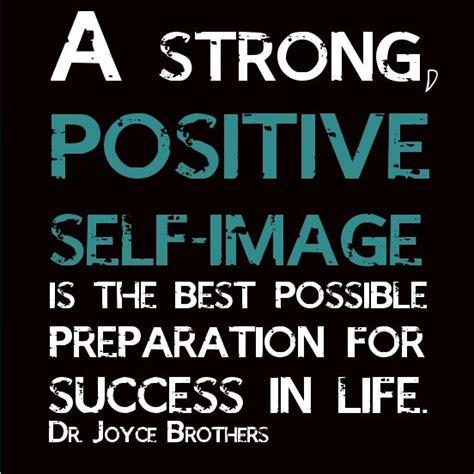 Self Confidence Quotes Self Esteem Quotes To Help Quotesgram