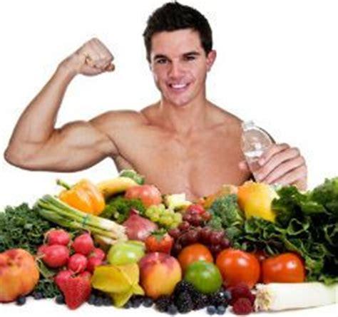 crescita muscolare alimentazione mangiare di pi 249 per la crescita muscolare muscolarmente