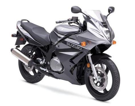 Does Suzuki Own Kawasaki 2008 Kawasaki 500r Motorcycle Review Top Speed