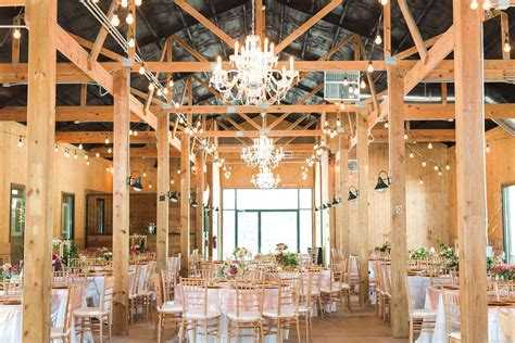 Huntsville Wedding Venue   Hampton Cove Wedding Plantation