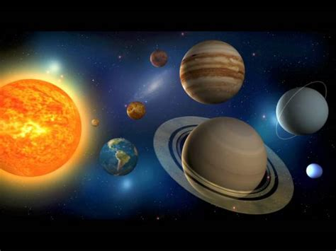 imagenes del universo completo solar system lessons tes teach