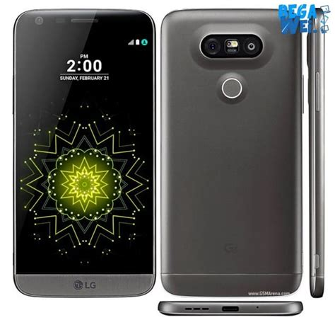 Harga Lg G5 Se harga lg g5 se dan spesifikasi juli 2018