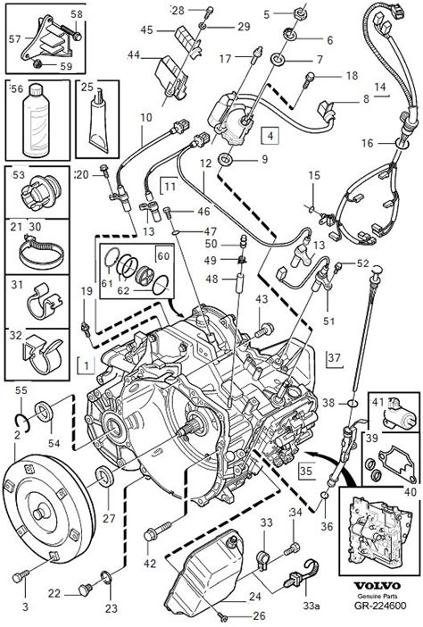 free download parts manuals 2007 volvo c70 parental controls honda c70 wiring honda free engine image for user manual download