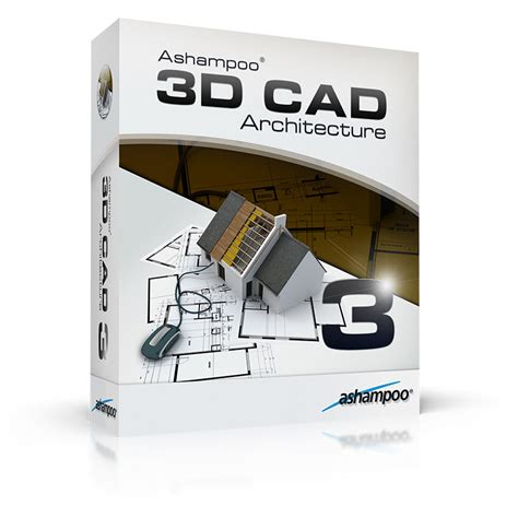 Ashampoo Home Designer Pro It by Ashampoo 174 3d Cad Architecture 3 Overview