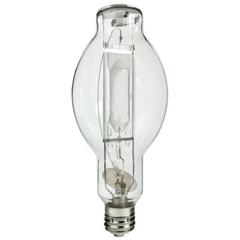 Lu Hpit 400 Watt eye 51837 400w metal halide bulb m400x u lu