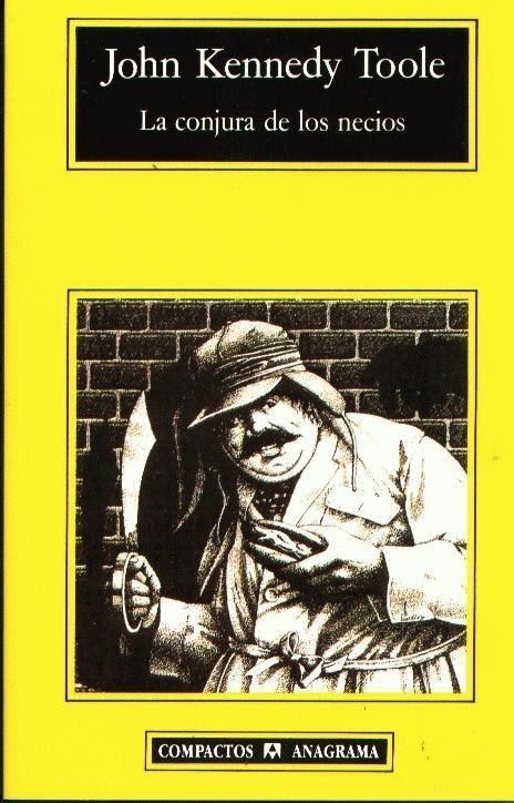 descargar pdf la conjura de cortes libro la conjura de los necios toole john kennedy libros gratis