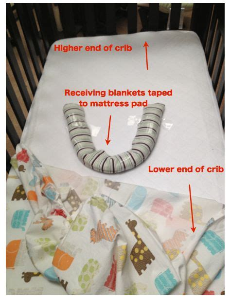 Elevate Crib Mattress The O Jays And Babies On